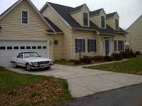 BEAUTIFUL WATERFRONT HOME FOR RENT IN SHADY SIDE, MD
