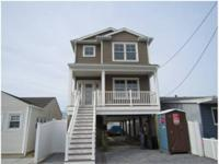 4BR / 2Ba 1560ft.  supplied residence.  off-street
