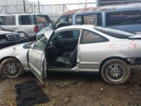 For A Integra Classifieds Buy Sell For A Integra Across The USA - 2000 acura integra parts