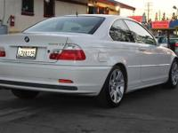6-Cyl, 2.5 Liter, RWD, Automatic, Sport Pkg, Traction