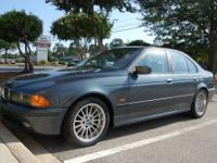2005 bmw 545i silver cinnamon leather smg trans m package for sale in florence south. Black Bedroom Furniture Sets. Home Design Ideas