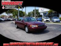 Exterior Color: bordeaux red pearl, Body: Sedan,