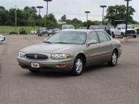 Are you looking for a reliable used vehicle? Well with