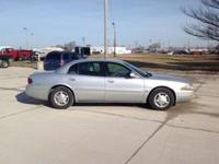 Exterior Color: sterling silver metallic, Body: Sedan,