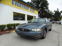 -LRB-888-RRB-771-3097. Check out Network Auto Sales