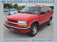 Options Included: Load Bearing Exterior Rack, 4wd/Awd,