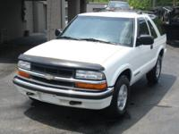 Options Included: Air Conditioning, Alloy Wheels, Power
