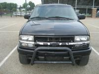 Options Included: Alloy Wheels, AM/FM Radio, CD