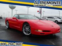 Low miles with only 60,975 miles! Priced Below the