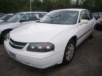 Exterior Color: bright white, Body: 4dr STD Sedan,