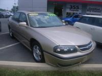 ONE OWNER GREAT SHAPE LOW MILES !! LEATHER SUNROOF AND