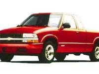 Exterior Color: gold, Body: Pickup, Engine: I4 2.20L,