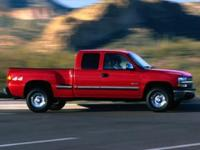 Exterior Color: pewter, Body: Extended Cab Pickup,