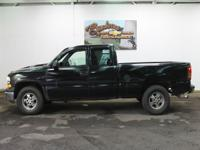 Options Included: N/A2000 CHEVROLET SILVERADO 1500
