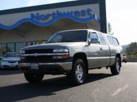 Options Included: ABS Brakes, 4wd/Awd, Tow Hitch, Power