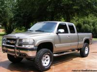 ->Price $2420 Engine: 5.3L SFI V8 it is in excellent