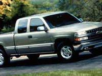 Exterior Color: gold, Body: Regular Cab Pickup, Engine: