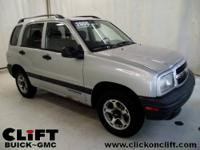AM/FM Stereo, Automatic Headlights, Bucket Seats, Child