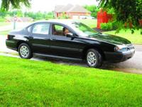 2000 maroon impala, 107xxx ,great condition, interior