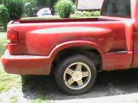 S10 Xtreme For Sale In Indiana Classifieds Buy And Sell In Indiana