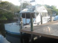 http://www.powermarine.com/used-boats-for-sale/0025_Chr