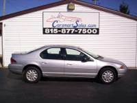 *** WARRANTY INCLUDED *** a clean LXI model with LOW