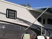 2000 Coachman Diesel Pusher (NY) - $32,900 Length:33