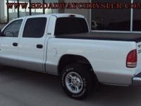 Options Included: Spray In Bedliner, Tonneau Cover,