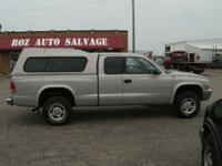 Options Included: New lower price!, Air Conditioning,