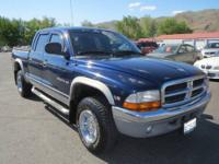 Option List:4WD/AWD, ABS Brakes, Alloy Wheels, AM/FM