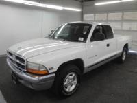 Dodge Dakota Pickup Truck Slt Americanlisted on 1993 Dodge Dakota Flatbed