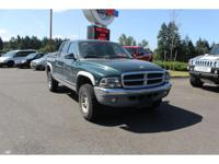 SLT 4WD, Pioneer CD, Bed Liner, A/C, Power Windows,