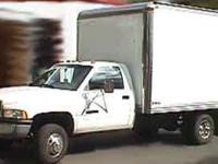 Exterior Color: bright white, Body: Regular Cab