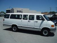 Options Included: N/AThis vehicle is available for