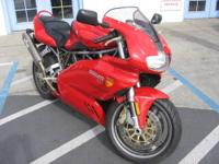 "Engine: Air cooled, four stroke, 90""L""twin cylinder,"