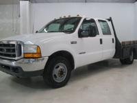 Options Included: Driver Air Bag, Auxiliary Pwr Outlet,