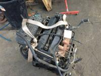 I HAVE ACTUALLY A GREAT EXAMINED 2.0 L ENGINE OUT OF A