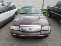 Options Included: 2 Wheel Drive, Rear Wheel Drive,