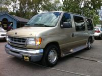 6ba09cea39f66b ford e150 conversion van for sale in Ohio Classifieds   Buy and Sell ...