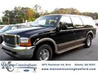 Options Included: 6-Way Power Front Seat, 8 Passenger