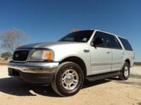 Options Included: N/AGREAT FAMILY SUV! If you are