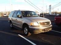 Options Included: Air Conditioning, Power Steering,