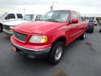 Exterior Color: bright red clearcoat, Body: Extended