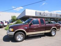 ***** THIS TRUCK IS PRICED AT WHOLESALE PRICE. IT HAS A