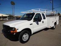 Finance offered. 2000 Ford F-350 2000 Ford F-350 Extra