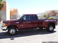 Best offer call me John  In Las Vegas 2000 Ford F-350