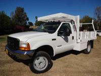 Finance offered. Flatbed Trucks Flatbed Dump Trucks