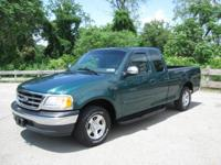 Ford F150 Camper Shell For Sale In Pennsylvania Classifieds Buy