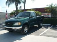Options Included: Alloy Wheels, Driver-Side Airbag,