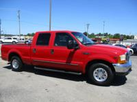 ****ONE OWNER**** F250, XLT, superduty, Triton V10,